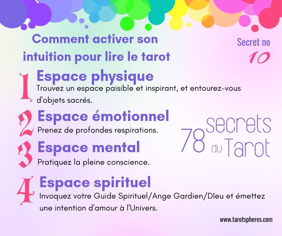 Secret-10-du-tarot