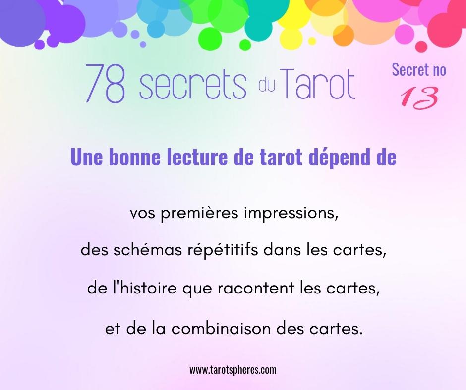 Secret-13-du-tarot