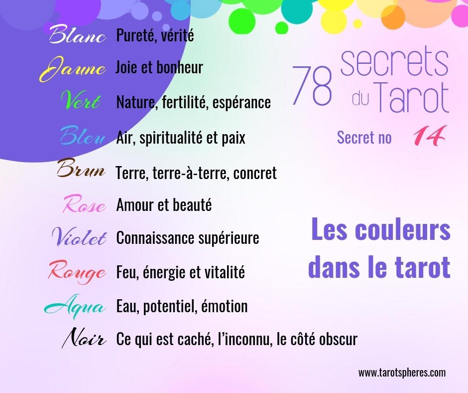 Secret-14-du-tarot