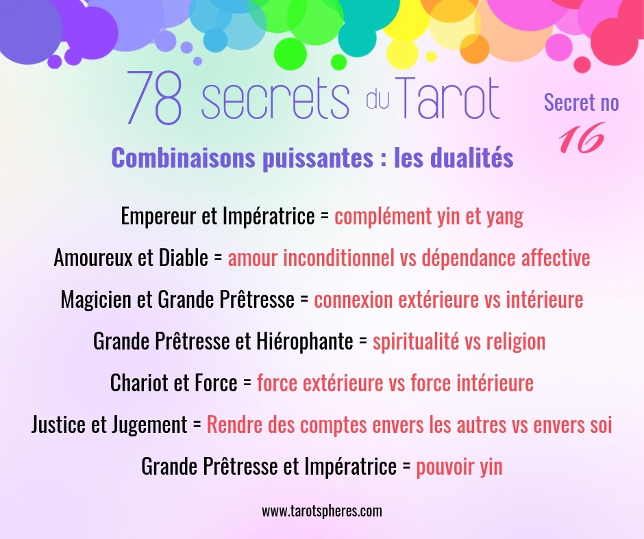 Secret-16-du-tarot