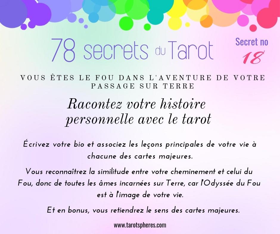 Secret-18-du-tarot