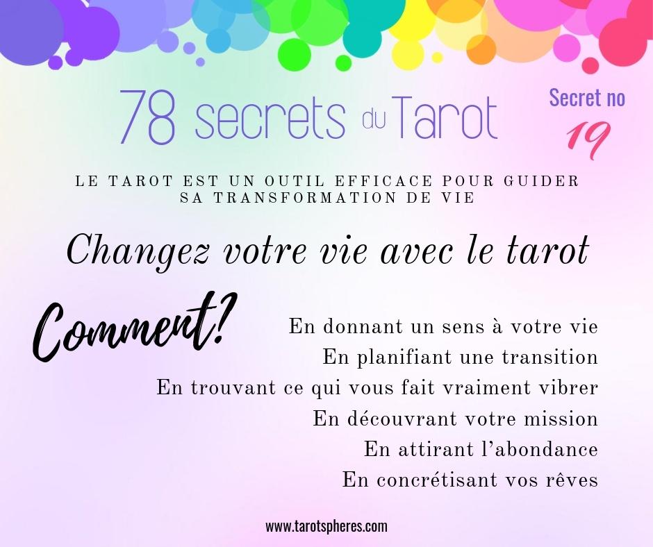 Secret-19-du-tarot