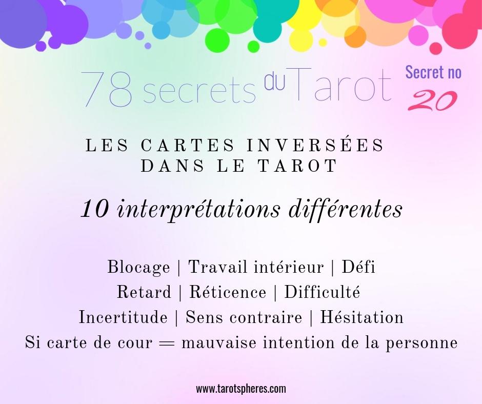 Secret-20-du-tarot