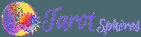 TarotSphères