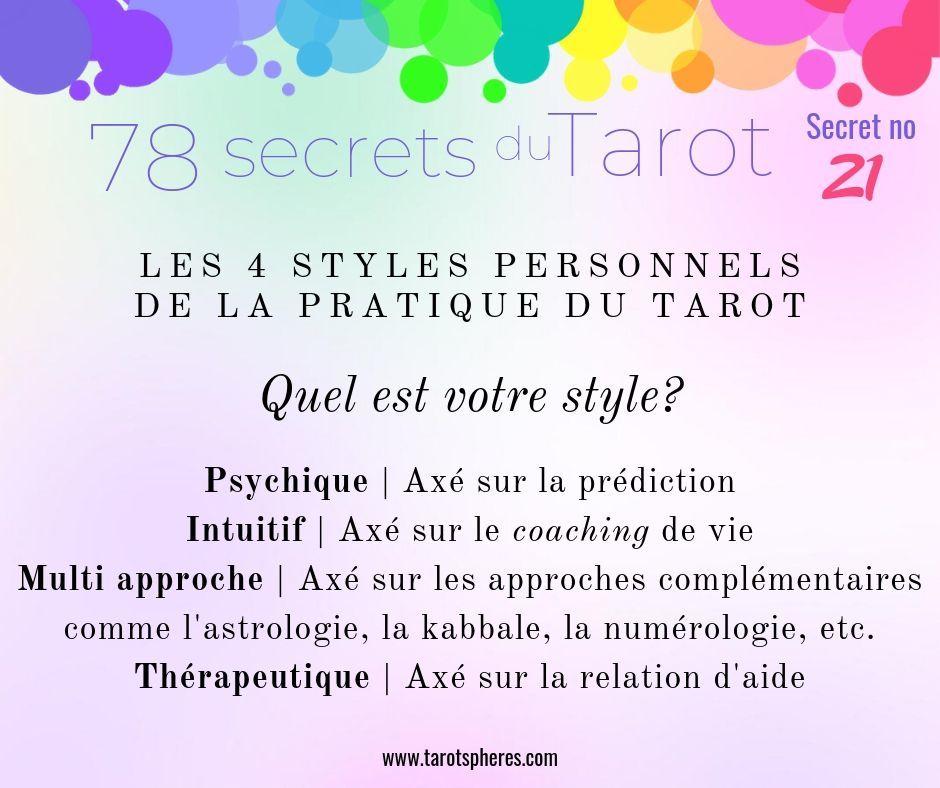 Secret-21-du-tarot