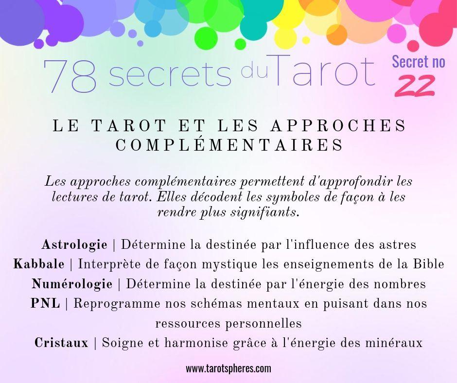 Secret-22-du-tarot