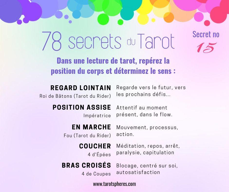 Secret-15-du-tarot