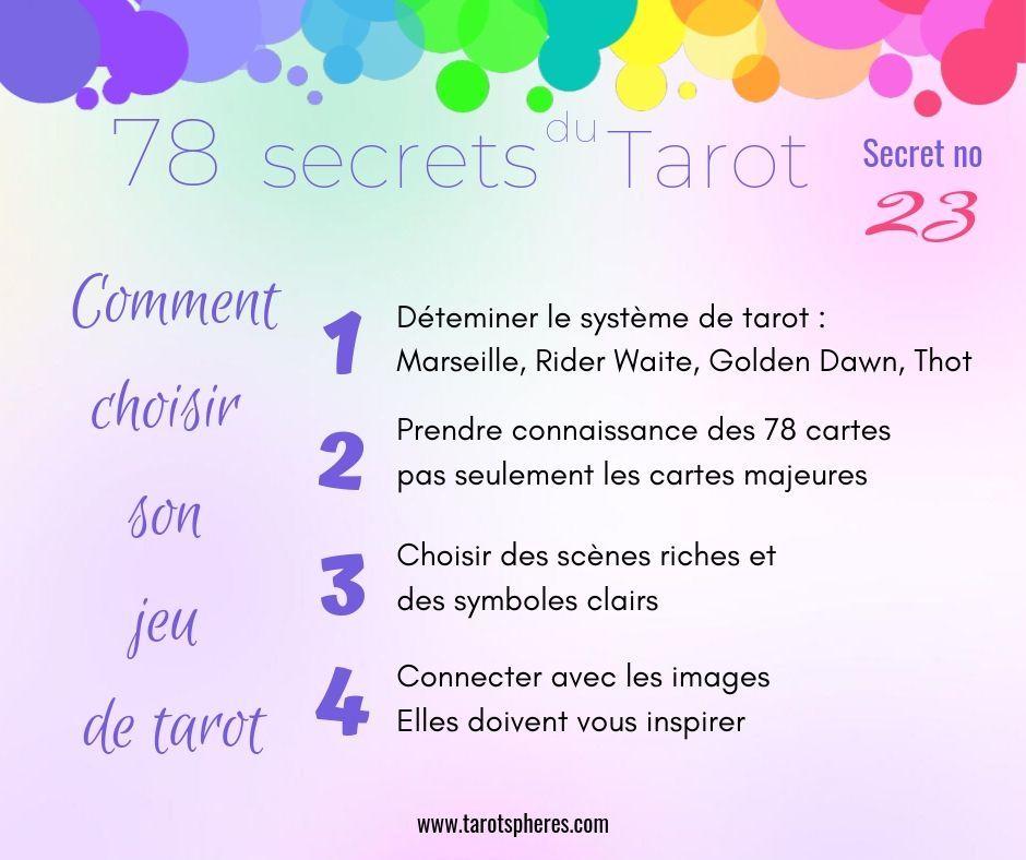 Secret-23-du-tarot