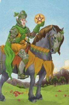 chevalier-de-pentacle