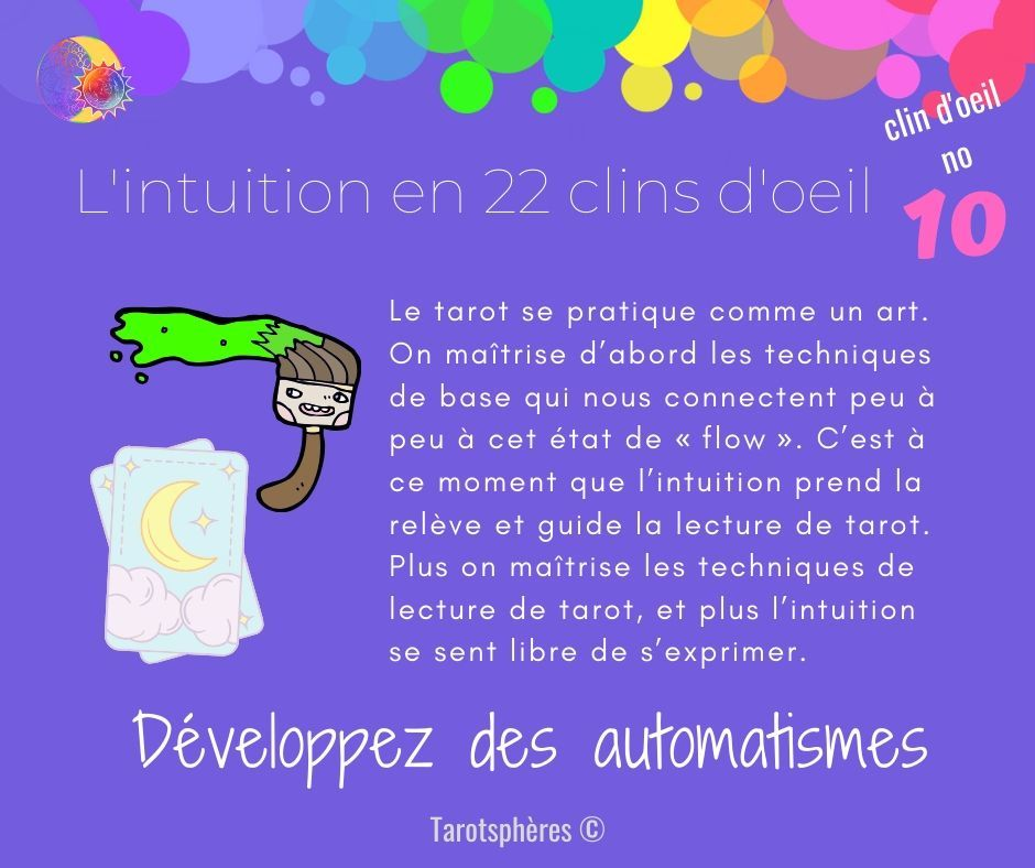 intuition_automatismes