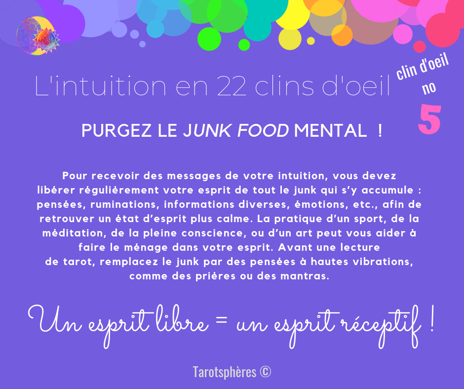 junk-food-mental