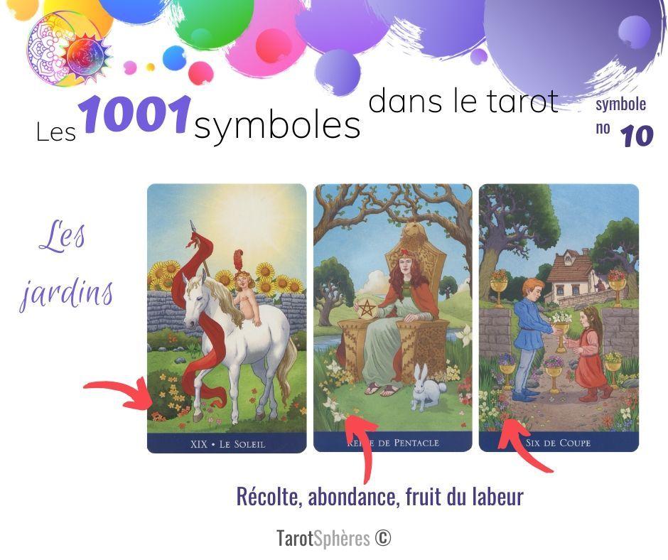 symbole-jardin-tarot