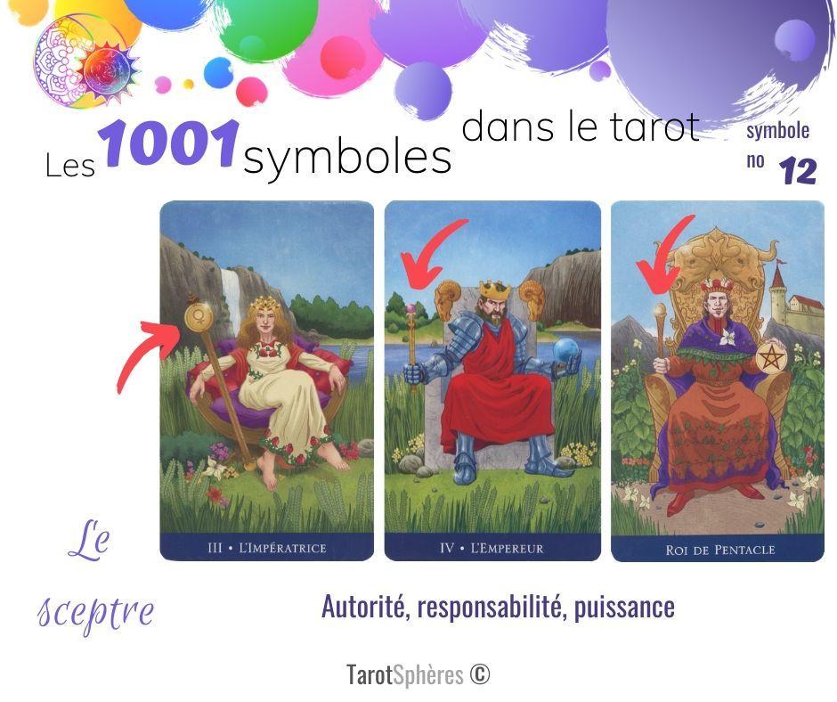 symbole-sceptre-tarot