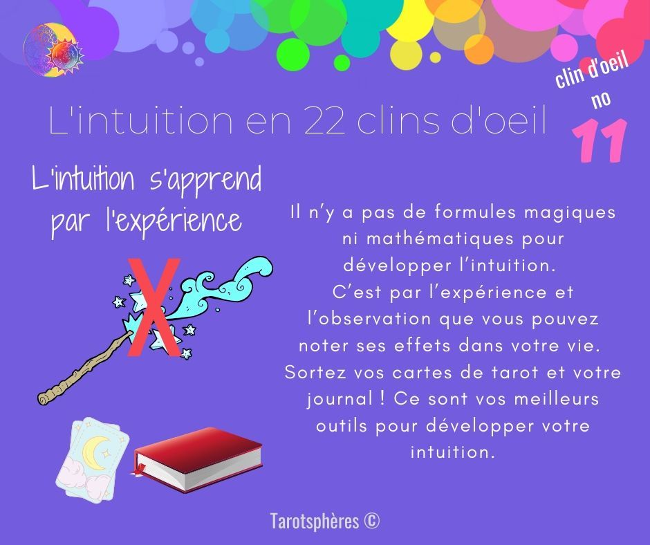 intuition-et-le-tarot-experience