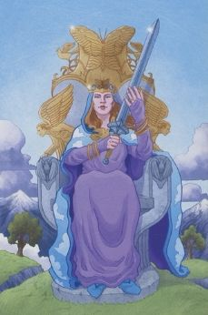 la-reine-d-epee