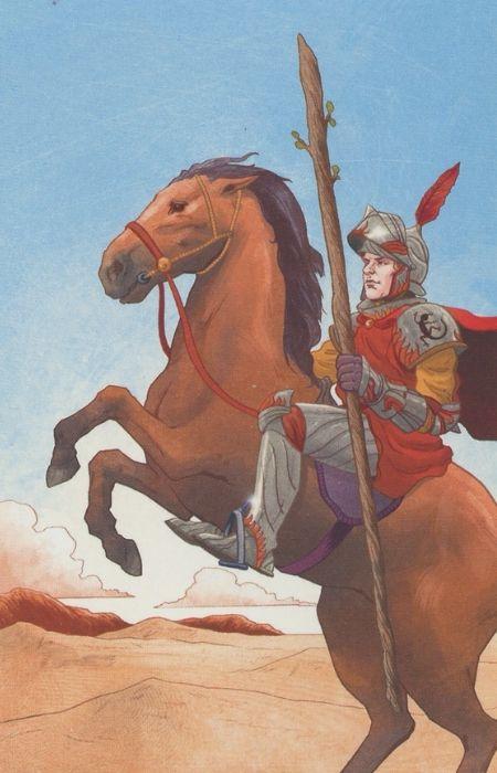 chevalier-de-baton