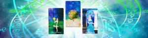 astrologie-et-tarot