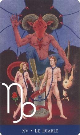 diable-capricorne