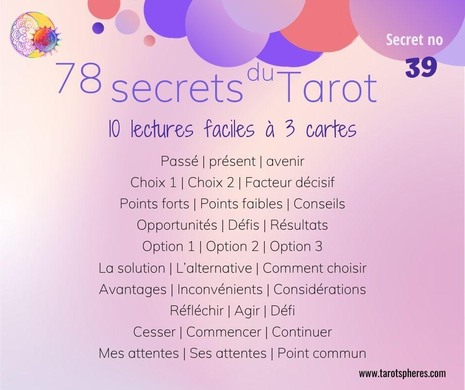 tarot-3-cartes