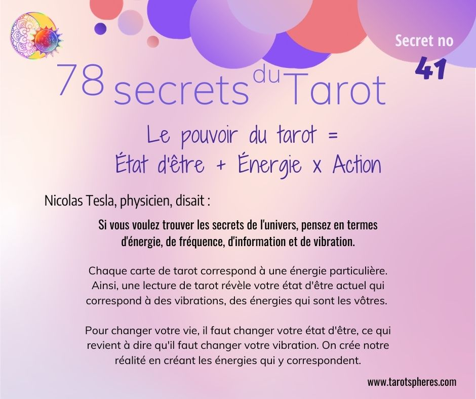le-tarot-energetique