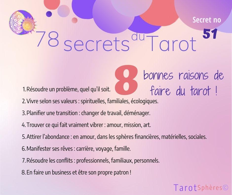 8-raisons-pour-lire-le-tarot