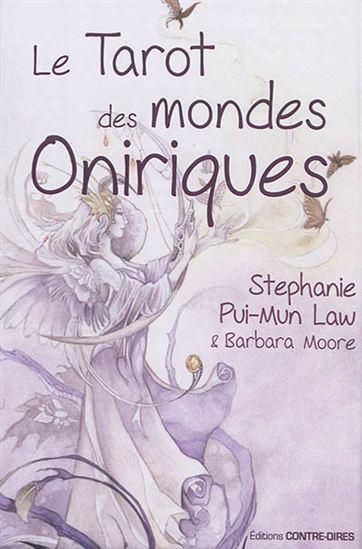 tarot-des-mondes-oniriques